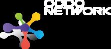 Oddo Network